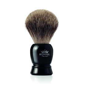 Mondial Shaving Brush Regent Large