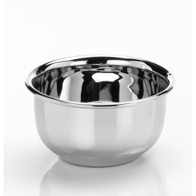 Mondial Shaving Soap Bowl