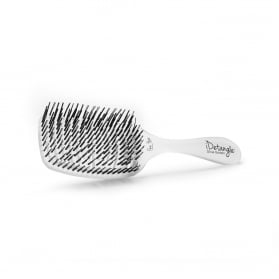 Olivia Garden iDetangle Fine Hair