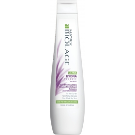 Matrix Biolage ULTRA Hydrasource Conditioning Balm 400ml