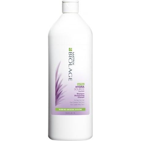 Matrix Biolage ULTRA Hydrasource Shampoo 1000ml