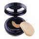 Estée Lauder Double Wear Makeup To Go Liquid Foundation 12ml - 2C3 Fresco