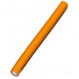 Flexible rod M orange 16 mm