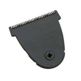 Wahl Skär Beret Stealth Standard 0,4 mm