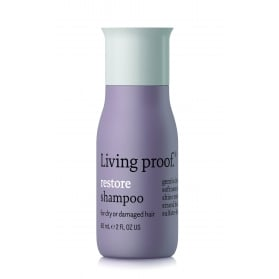 Living Proof  Restore Schampoo 60 ml