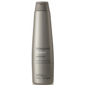 Living Proof  Timeless Conditioner 236 ml