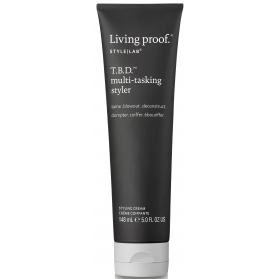 Living Proof  T.B.D. Multi-Tasking Styler 60 ml