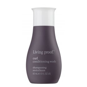 Living Proof  Curl Conditioning Wash 60 ml