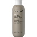 Living Proof  No Frizz Nourishing Styling Cream 236 ml