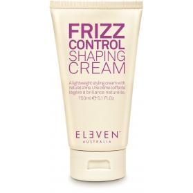 Eleven Australia FRIZZ CONTROL CREAM 150 ml