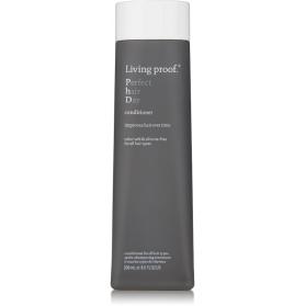 Living Proof  PHD Conditioner 236 ml