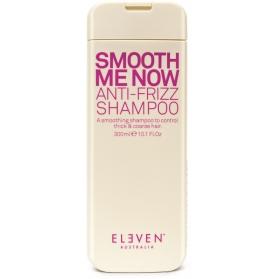 Eleven Australia SMOOTH ME NOW SHAMPOO 300 ml