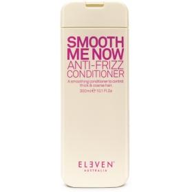 Eleven Australia SMOOTH ME NOW CONDITIONER 300 ml