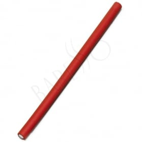 Flexible rod L red 12 mm