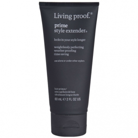 Living Proof  Prime Style Extender 60 ml