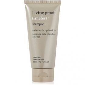 Living Proof  Timeless Schampoo 60 ml