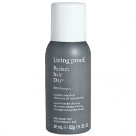 Living Proof Perfect Hair Day Dry Schampoo 92 ml