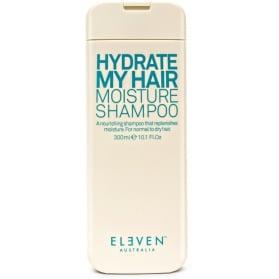 Eleven Australia HYDRATE MY HAIR SHAMPOO 300 ml