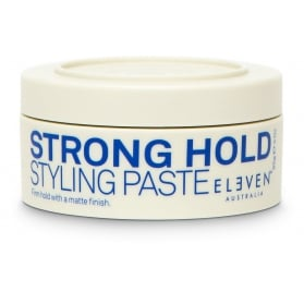 Eleven Australia STRONG HOLD PASTE 85 g