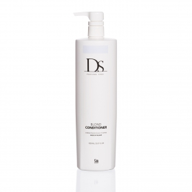 DS Blond Conditioner 1000ml