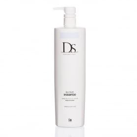 DS Blond Shampoo 1000ml