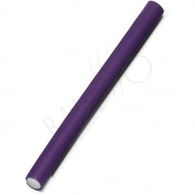 Flexible rod L purple 20 mm