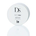 DS Matte Wax 50ml