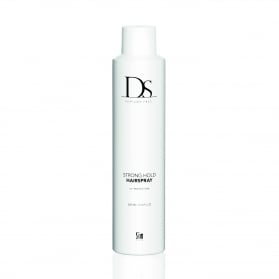 DS Strong Hold Hairspray 300ml