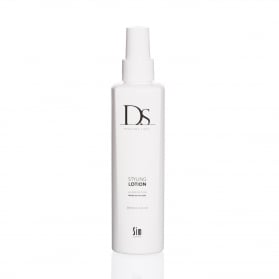 DS Styling Lotion 200ml