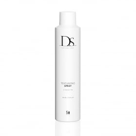 DS Texturizing Spray 300ml