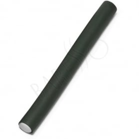 Flexible rod L dark green 25 mm
