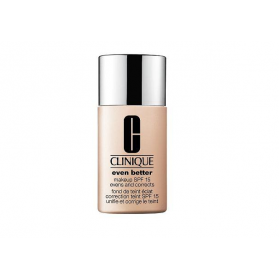 Clinique Even Better Makeup SPF 15 Linen 30ml