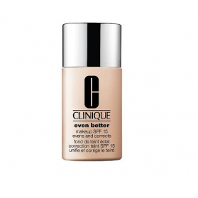 Clinique Even Better Makeup SPF 15 alabaster 01 30ml