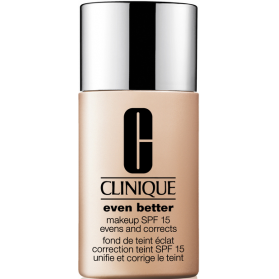 Clinique Even Better Makeup SPF 15 Vanilla 30ml