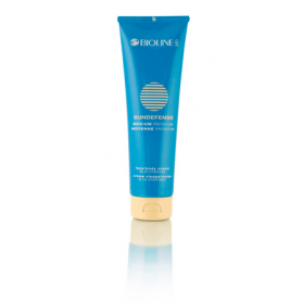 Bioline Sundefense Medium Protection Face / Body Cream 150ml