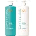 Moroccanoil Hydrating Duo 1000ml