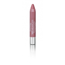 IsaDora Twist-Up Gloss Stick 10 Lovely Lavender
