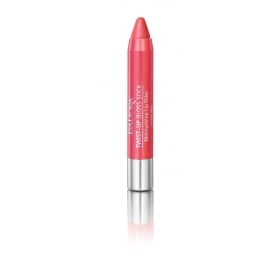 IsaDora Twist-Up Gloss Stick 14 Rio Red