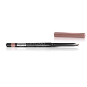 IsaDora Sculpting Lipliner Waterproof 28 Bare Beige