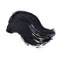 IsaDora Stretch Lash Mascara 01 Black