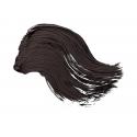 IsaDora Stretch Lash Mascara 03 Dark Brown