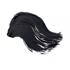 IsaDora Flashing Volume  20 Black