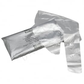 Disposable Hi-Lite Cap 30-pack