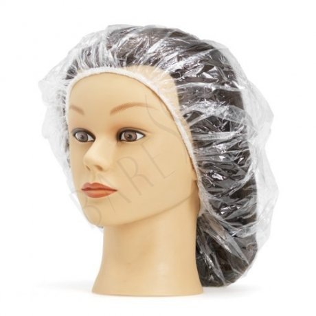Perm Cap With Band 30-pack