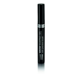 IsaDora Brow Shaping Gel 60 Transparent