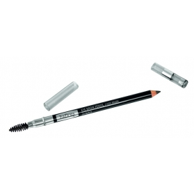 IsaDora Eye Brow Pen 20 Black