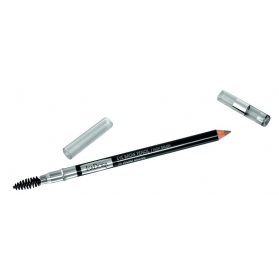 IsaDora Eye Brow Pen 25 Warm Brown