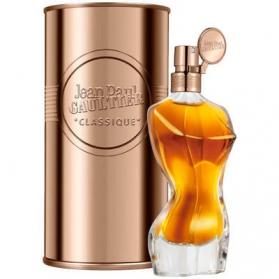 Jean Paul Gaultier Classique Intense Eau de Parfum 100ml
