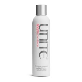 Unite Boosta Conditioner  236ml