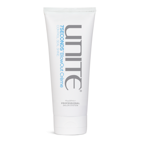 Unite 7Seconds BlowOut Creme 207ml